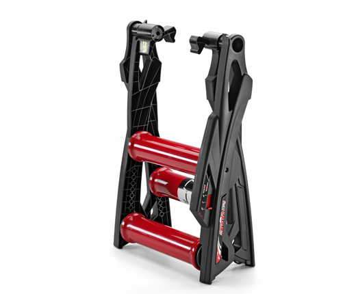 Elite Arion Mag - trainer roller