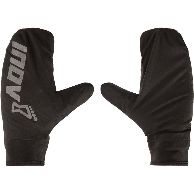Inov-8 Race Ultra MITT - gloves (black)