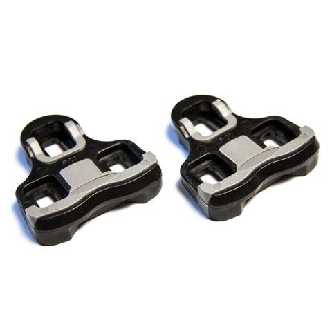 PowerTap P1 0ST - spare blocks to the pedals