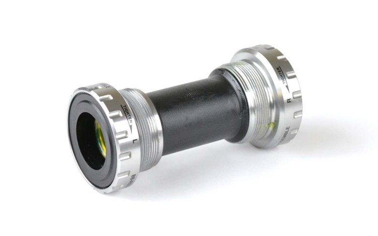 Shimano BB-RS500 BSA bottom bracket bearings