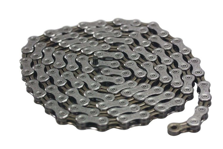 Shimano Tiagra CN-4601 - Bicycle Chain 116 cells 10rz