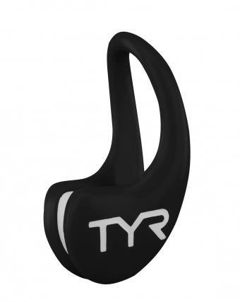 Tyr Ergo Swimclip (green)
