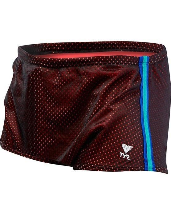 Tyr Solid Brites Polymesh Trainer